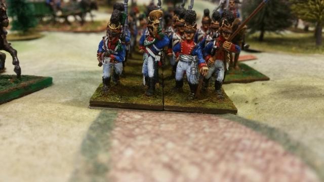 Game of Saône 16s0v1