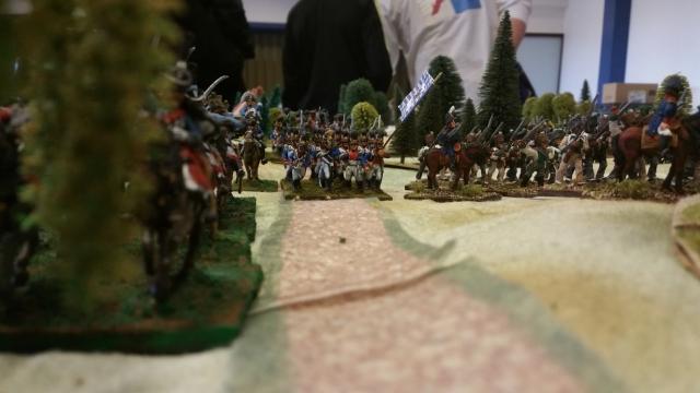 Game of Saône 69l6ov