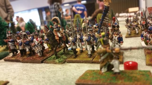 Game of Saône 6ela44