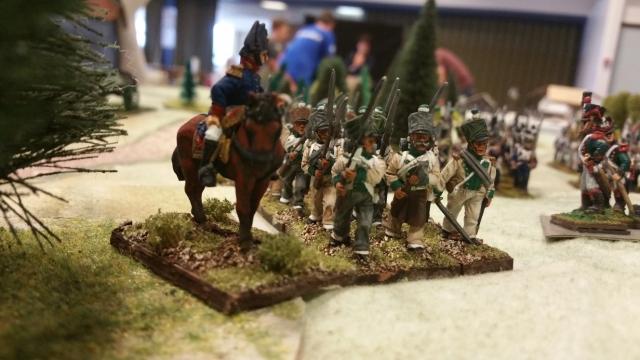Game of Saône 8d9sb2