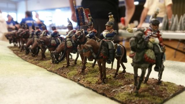 Game of Saône Autkea