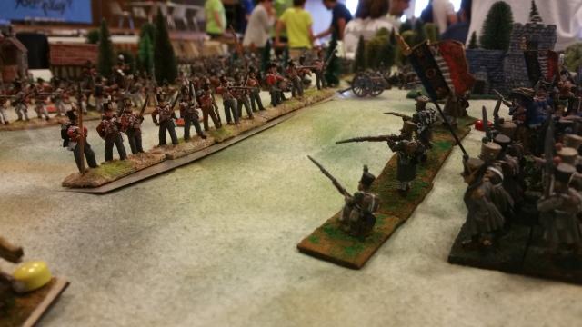 Game of Saône Clcw2e