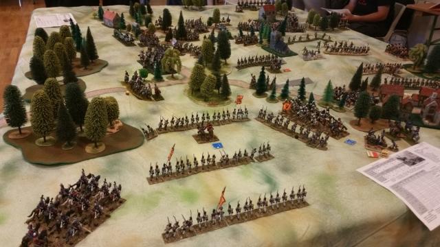 Game of Saône D6q4hn