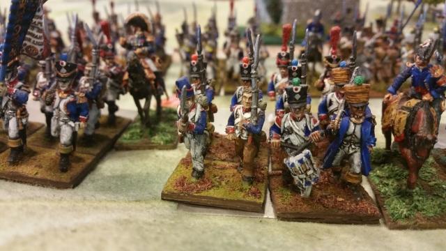 Game of Saône Dw4urb