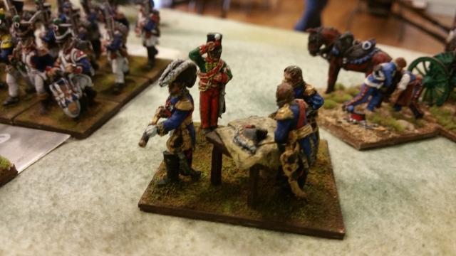 Game of Saône Gezmwk