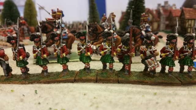 Game of Saône Iv0yz3