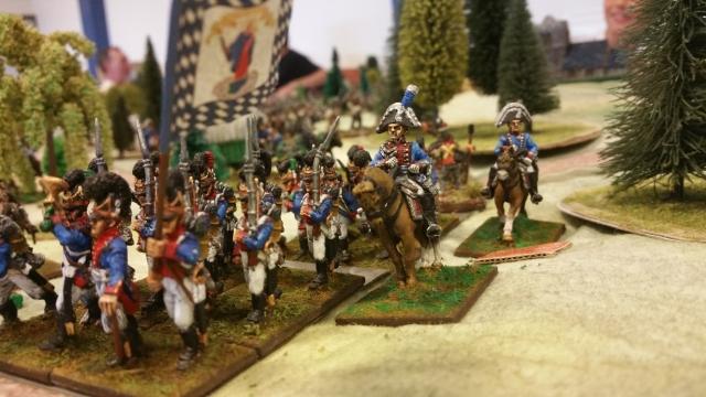 Game of Saône U8c0mo