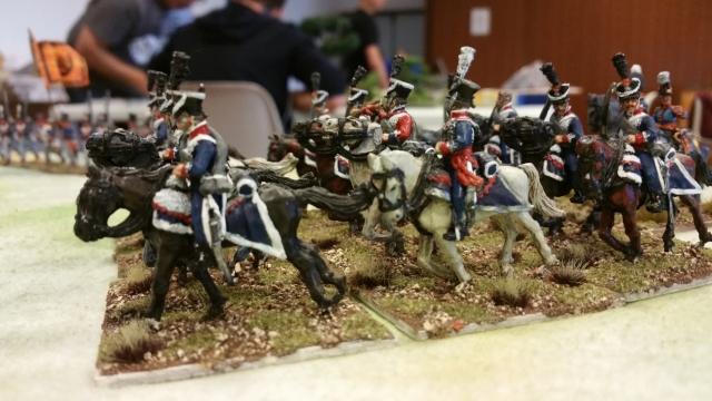 Game of Saône V4s1k6