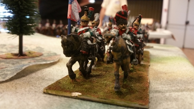 Game of Saône Vlwdoh