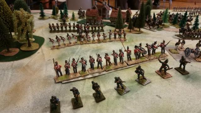 Game of Saône Xuc6na