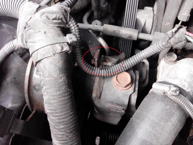Les ventilateurs ne se coupent plus !!! V097a2