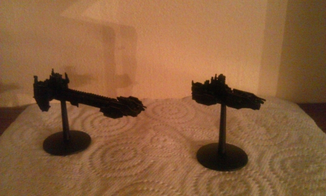 [Navy & SM] Les bidouilles de Potius Vne758