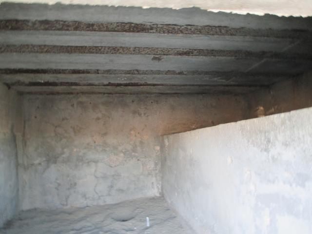 1./625, Espiguette (Grau du Roi (Camargue), 30) Shywx2