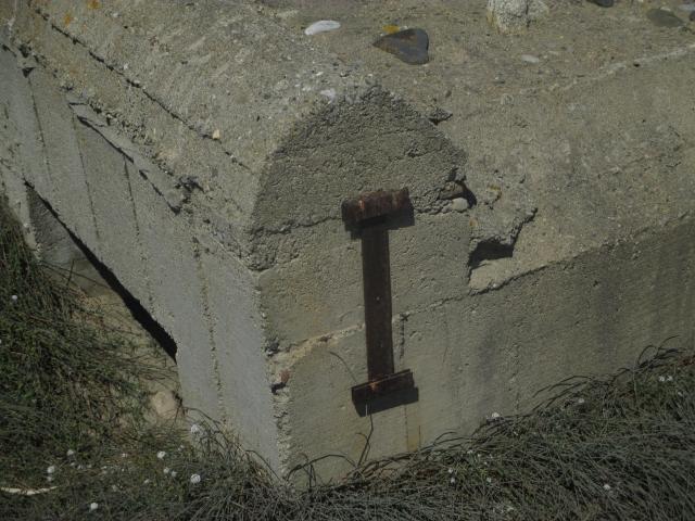 Torreilles Plage (66) Xuby07