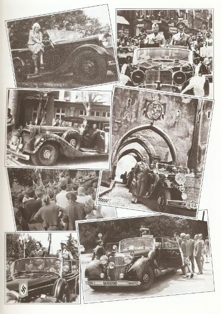 la 770 K du Führer (Adolf HITLER) - Page 3 Hn2tyr