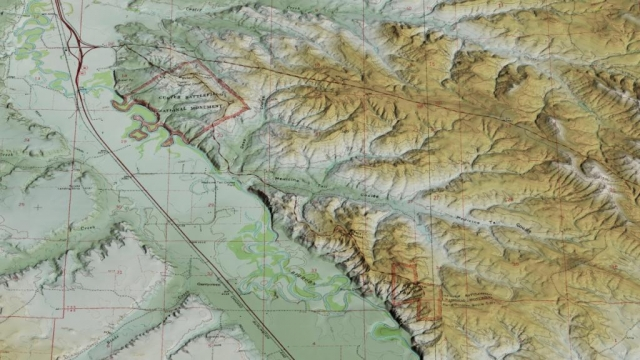 Projet Little Bighorn 9jw8wx