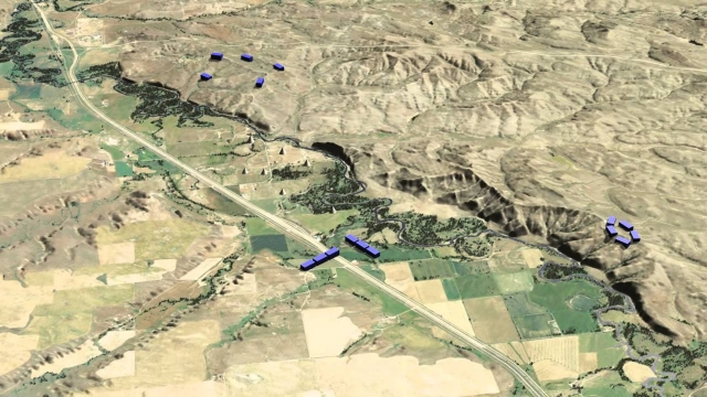 Projet Little Bighorn R5xmf2