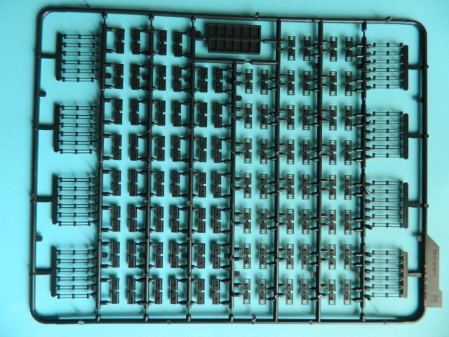 LEOPARD 2 A7 - 1/35 Meng. Fertig. C31a4i
