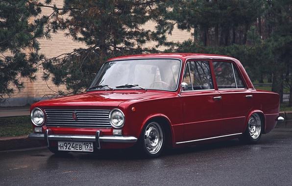 204 berline 1965 mild custom  82u8k0