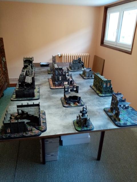 Zone de guerre Nbasd3