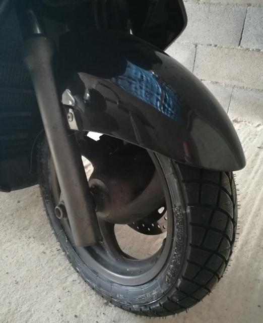 pneus, en général - Page 3 Tddkcm