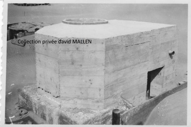 Lgm 034 Salins du Grazel ( Gruissan 11 ) 2tjy4d