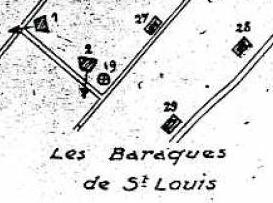 Lgm 090 et 091, Les Cabanes de Fleury (Fleury, 11) - Page 3 G1a4wm
