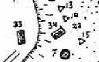 Lgm 090 et 091, Les Cabanes de Fleury (Fleury, 11) - Page 3 Hb6e03