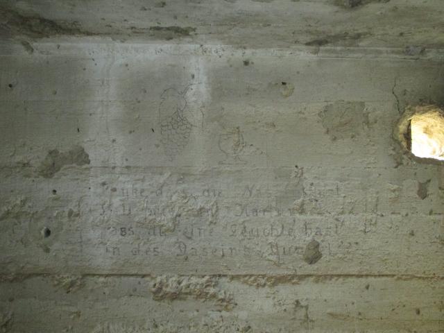 Lgm 090 et 091, Les Cabanes de Fleury (Fleury, 11) - Page 3 Hicwmk