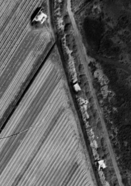Lgm 090 et 091, Les Cabanes de Fleury (Fleury, 11) - Page 3 K6qjeh