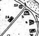 Lgm 090 et 091, Les Cabanes de Fleury (Fleury, 11) - Page 3 Qm97aq