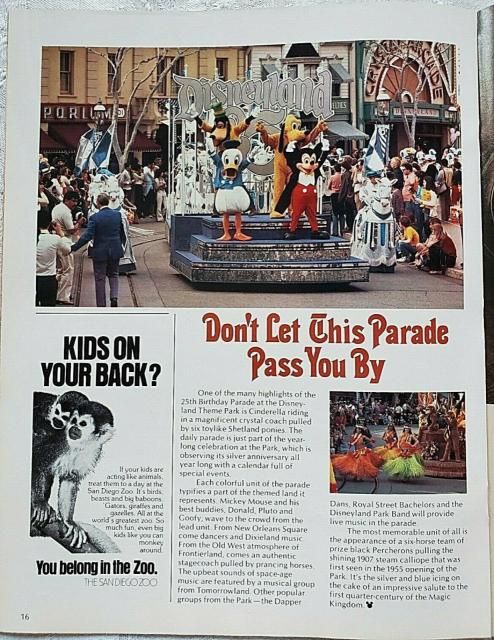 Anciennes Parades des Resorts Américains F7q2vd