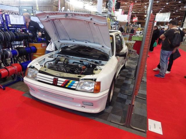 Epoqu'Auto 2019 Dw65s3